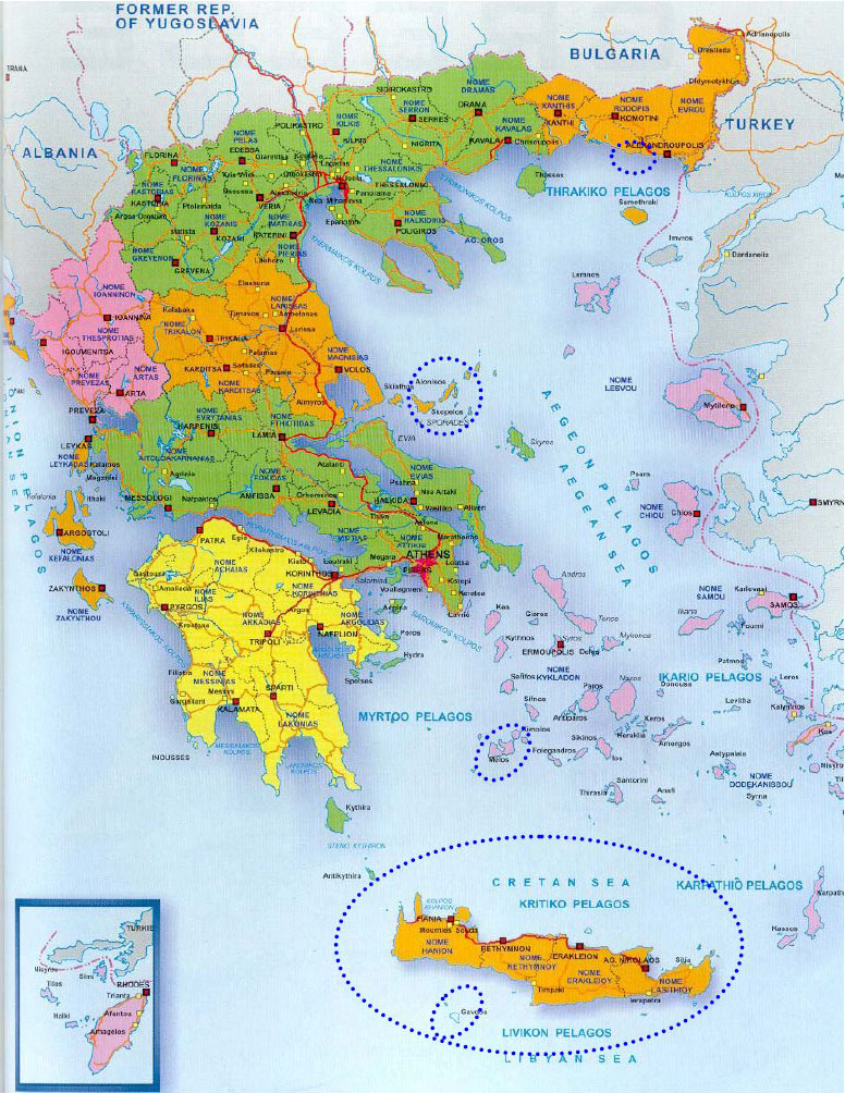 skopelos mapa Using Renewable Energy as a Tool to Achieve Tourism Sustainability  skopelos mapa