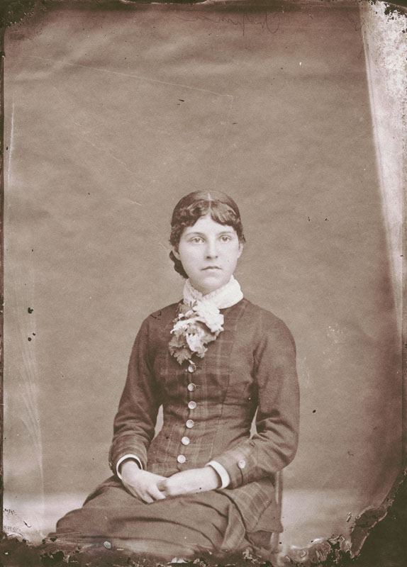 jeunes femmes coquines kingsville