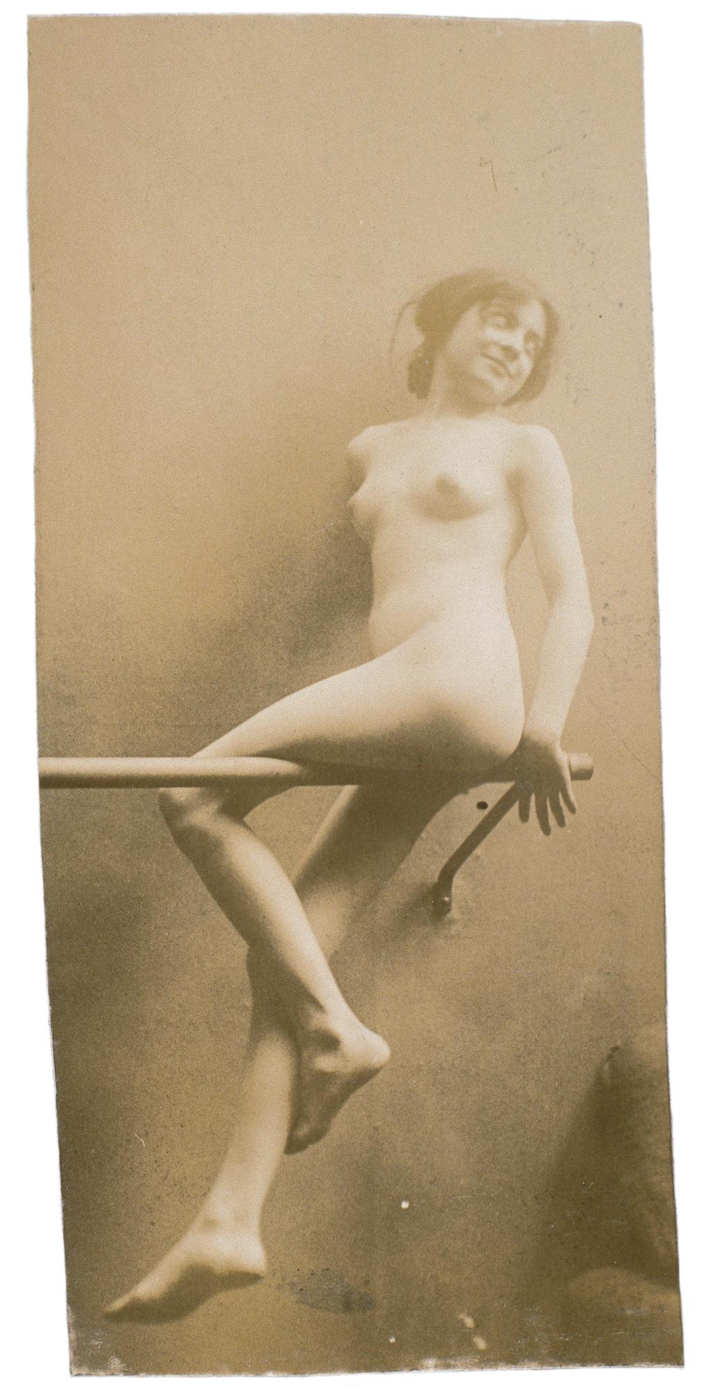 erotic nue massage erotique strasbourg