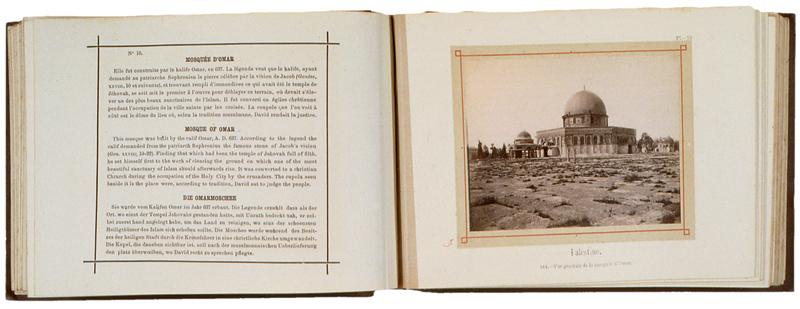 De Limprimerie Photographique A La Photographie Imprimee