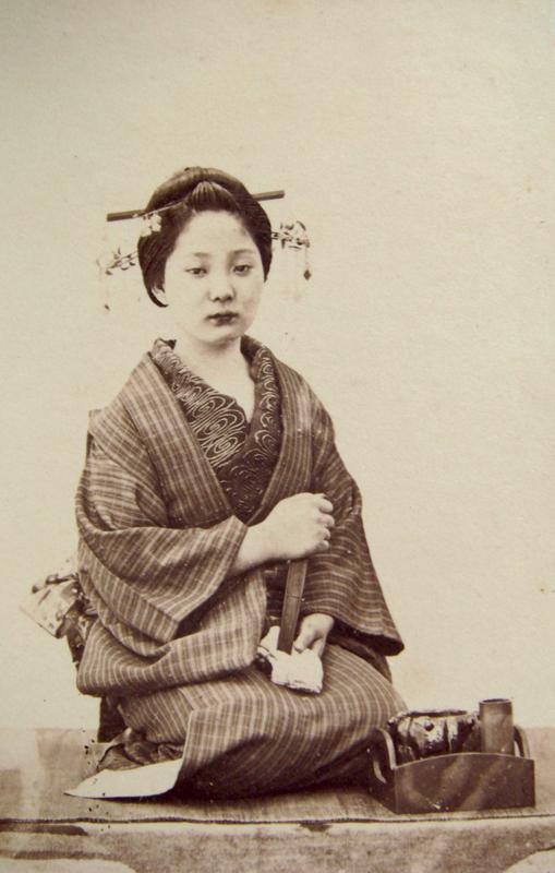 asiatique américain datant au Japon blanc les gars datant fille noire