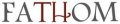 Logo French Association for Thomas Hardy Studies