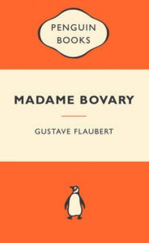 Flaubert and the retranslation of Madame Bovary