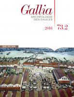 Gallia 73-2