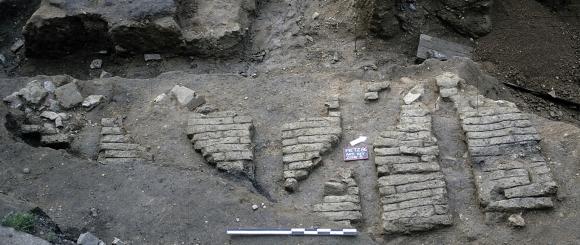 âge mûr datant sites Madison Riley datant histoire