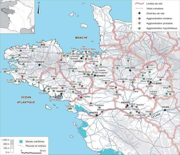 """""""ni du temps des romains et des gaulois, ni depuis l'arrivée des bretons...."""" Img-1-small580"""