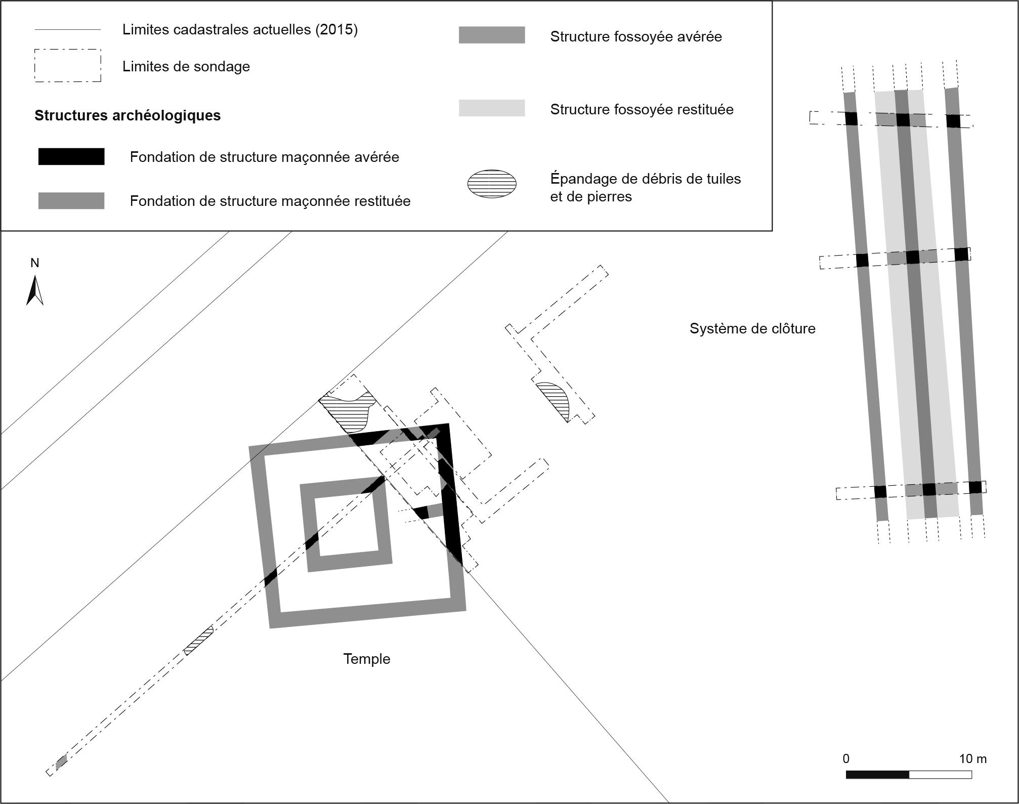 Épée art en ligne creuse fragment datant taches