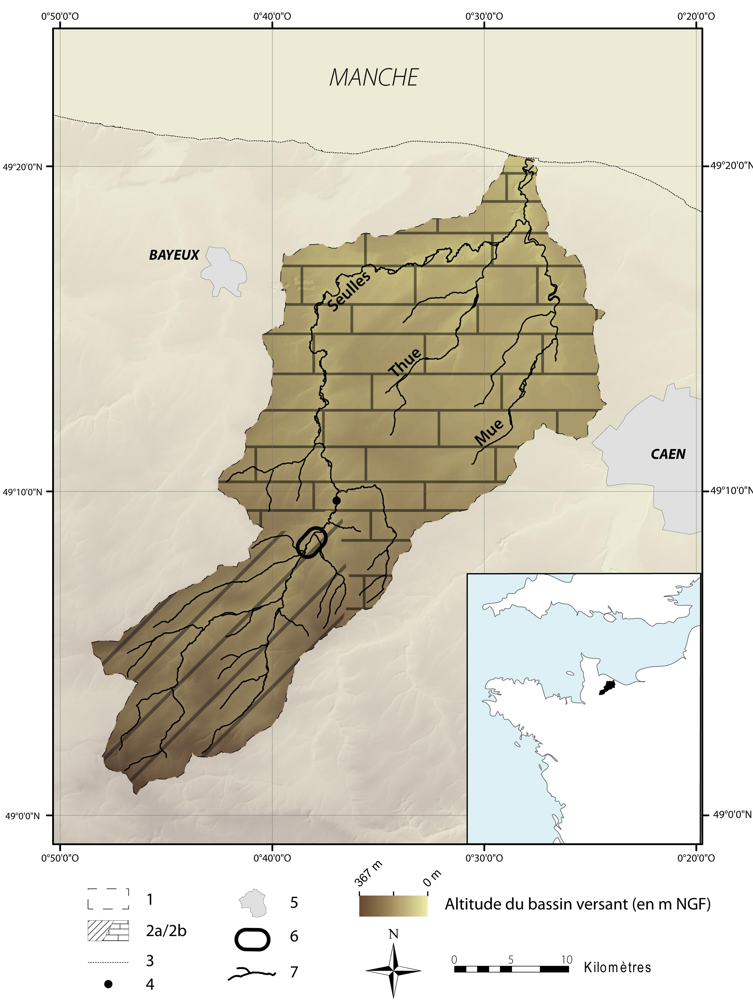 carte geopolitique le monde n 11702