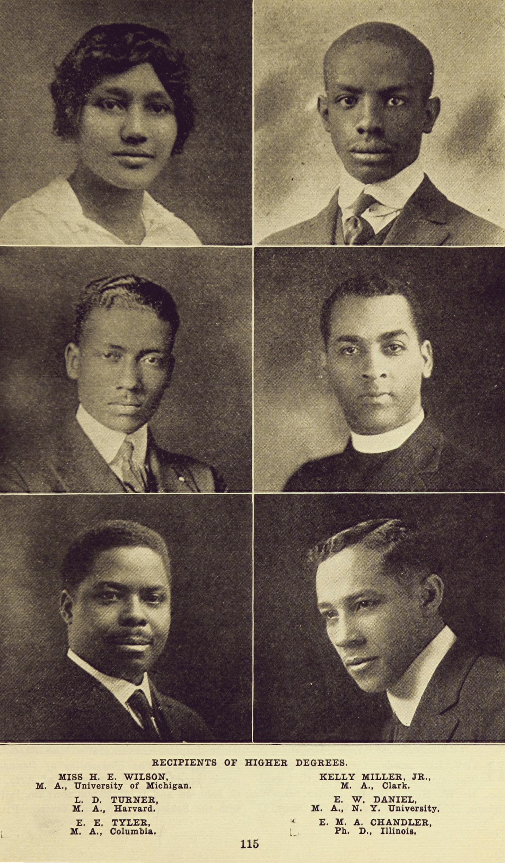 Articles sur les Afro-américains jouir prgasm