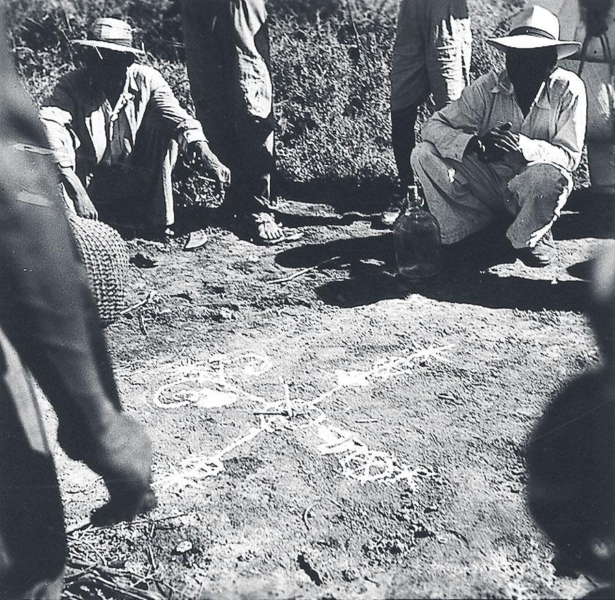 Alfred Metraux Voodoo In Haiti Download