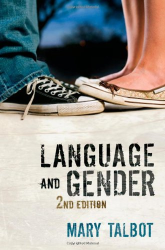 language and gender In linguistics, grammatical gender is a specific form of noun class system in which the division of noun classes forms an agreement system with another aspect of the language, such as adjectives, articles, pronouns, or verbs.