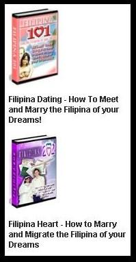 Filipina sites de rencontre de coeur