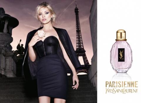 » Et Entre « ChienLes La Séductions Chic De Parisienne TFJlK1c3