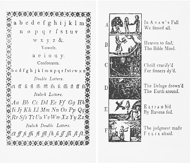 les ardoises maj cursives fin annee 2006 ancienne edition