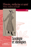 Sexologie et idéologies
