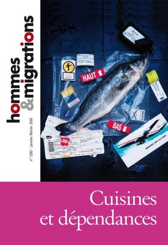 1283 2010 cuisines et d pendances - Cuisines et dependances ...