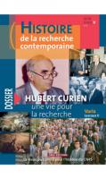 Hubert Curien, une vie pour la recherche