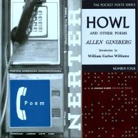 Poètes et éditeurs : diffuser la poésie d'avant-garde américaine depuis 1945