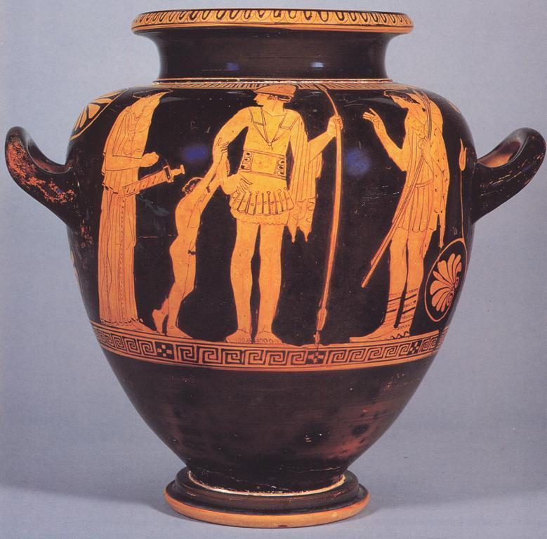 femme noire datant d'un homme grec célibataire femme médecin datant