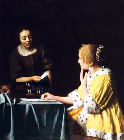 Daniel Arasse Et La Peinture Hollandaise Du Xviie Si 232 Cle
