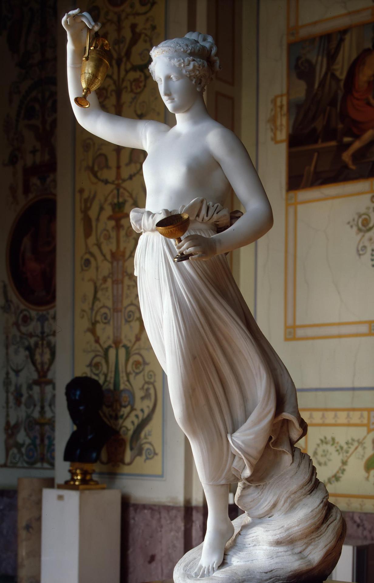 """Studio La Sala Milano the deceptive surface: perception and sculpture's """"skin"""""""