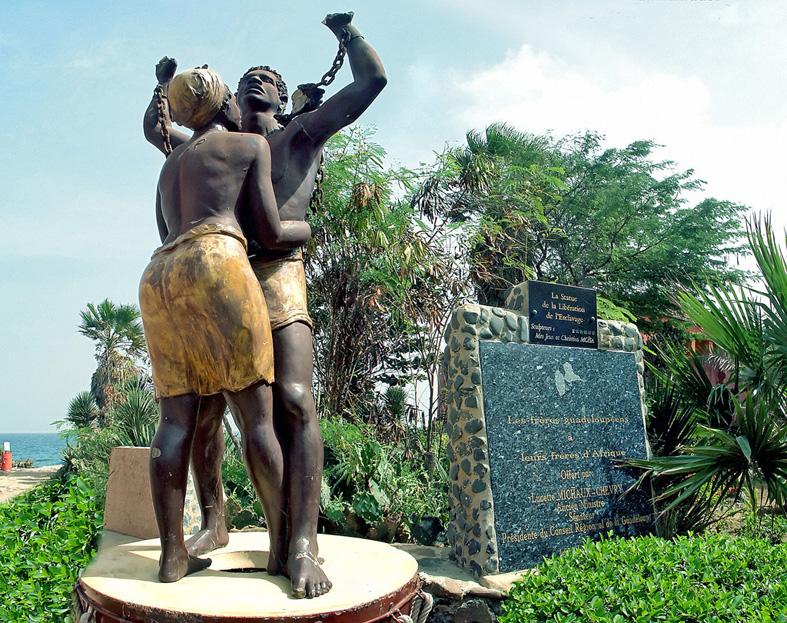 chercheurs et d and 233cideurs d afrique ndiaye abdoulaye