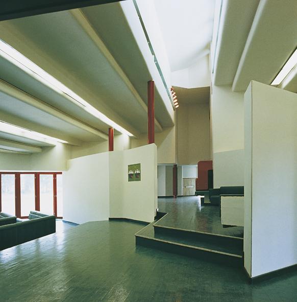 Video Decoratrice Interieure Mettre Une Chemin Ef Bf Bde Dans Un Studio