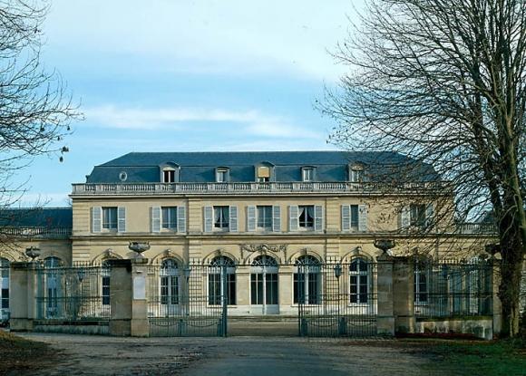 Villa  Rue Alphonse Daudet  Lambesc