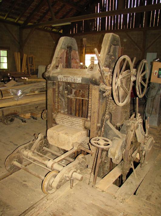 turbo machines hydrauliques et thermiques collection du conservatoire national des arts et metiers