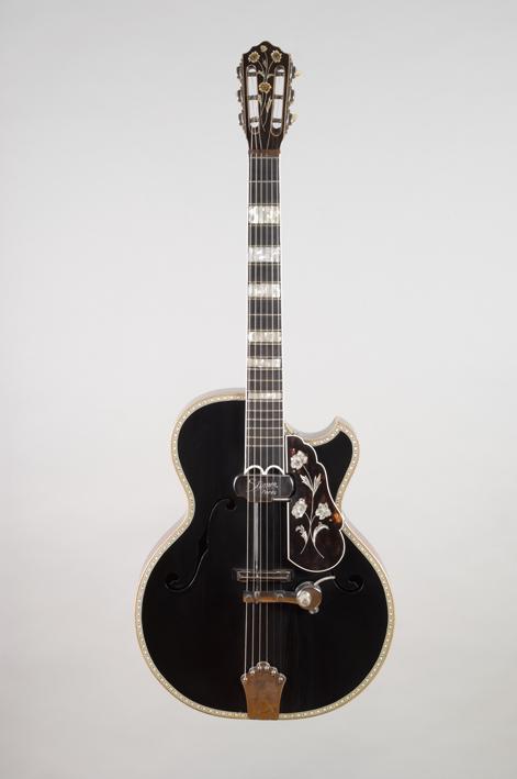 des guitares patrimoniales datant sites de rencontre sans coût