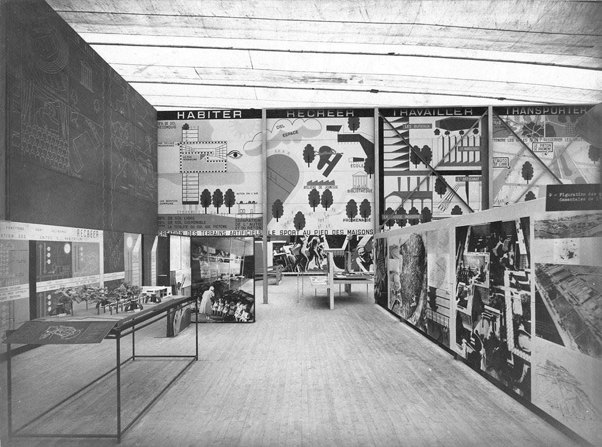Image result for L'architecture en tant qu'art majeur dans l'histoire