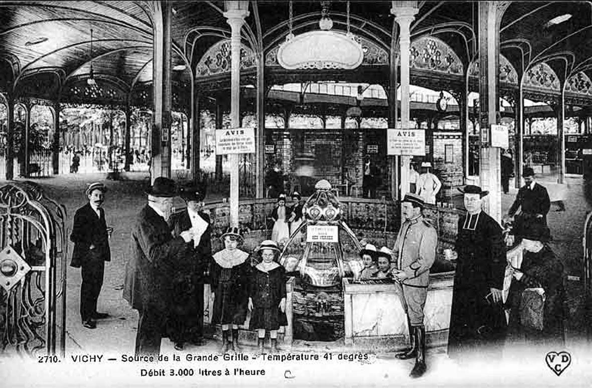 Restaurant L Imprimerie Paris
