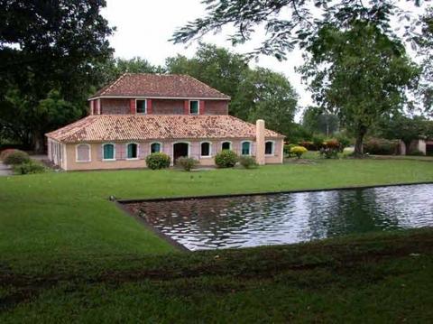 Vente Villa Les Pennes Mirabeau