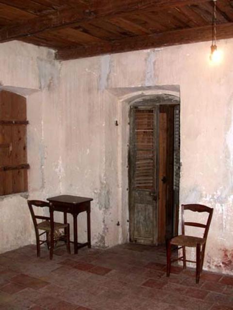 Maisons de maître et habitations coloniales dans les anciens ...