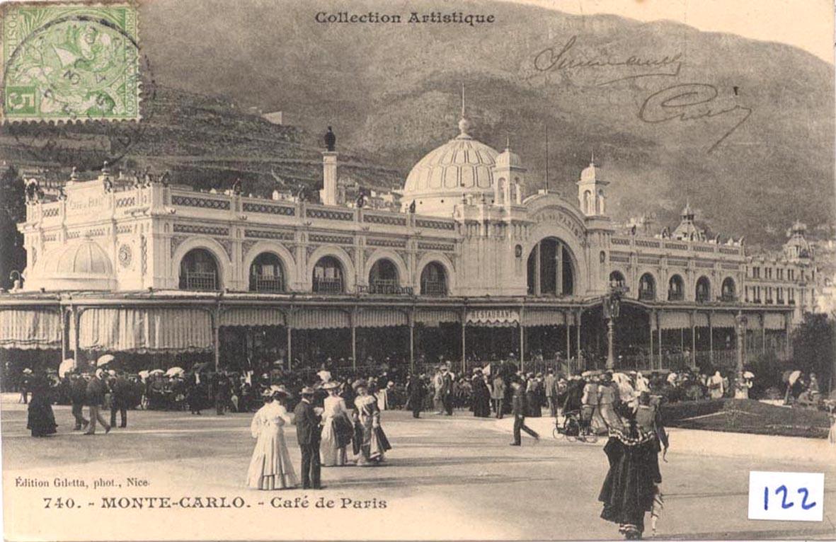 Biarritz  Wikipedia