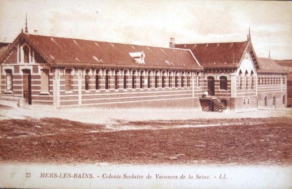 Maison Meuliere Centre Ville Marche Corbeil Essonnes