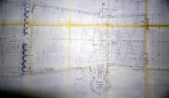 plan pinel