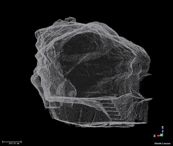 est un scan de datation né cessaire