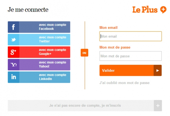 Site de rencontres CPA