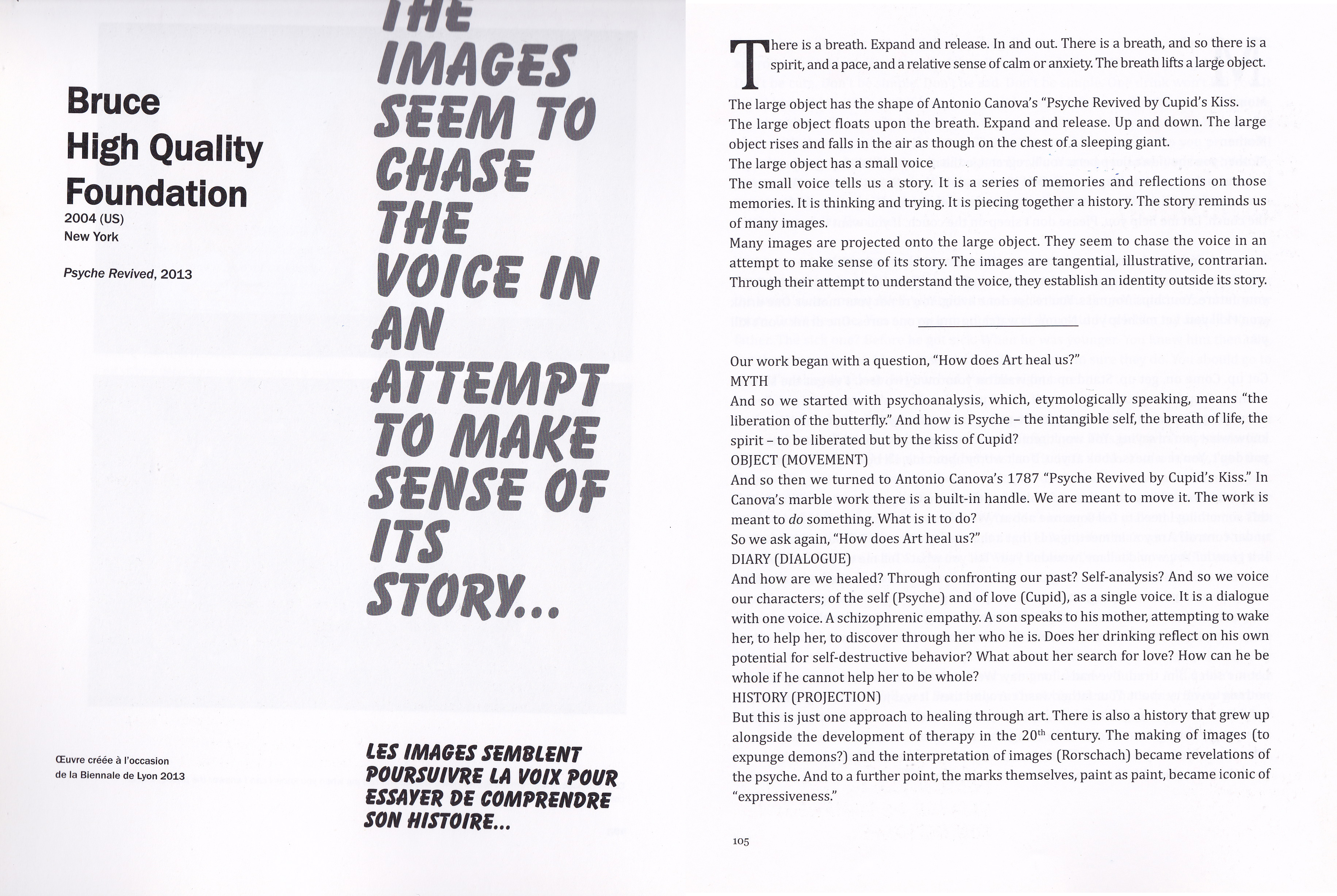 Vitesse noire datant de NYC site de rencontre essence magazine