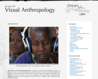 society-for-visual-anthropology