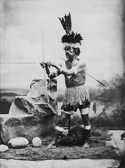 nord-américaine indien datant rencontres événements bibliques