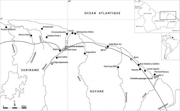 sites de rencontres libres Suriname datant Tarot propagation