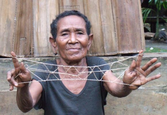 The Trobrianders Of Papua New Guinea Epub