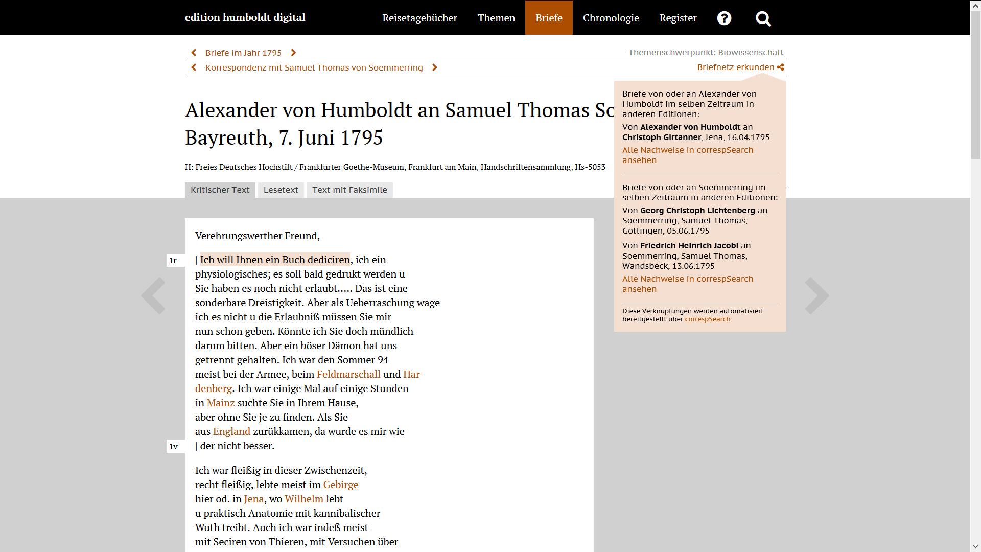 Fantastisch Anatomie Einer Url Ideen - Menschliche Anatomie Bilder ...