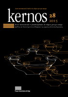 K28_Cover