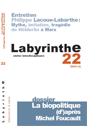 http://labyrinthe.revues.org/docannexe/file/3830/22_0_couv.jpg