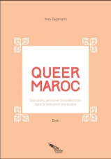 rencontre trans maroc