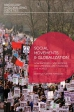 Social Movements and Globalization