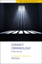 Convict Criminology